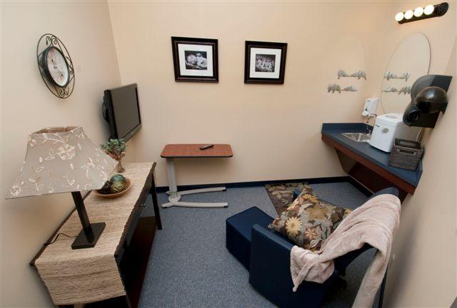 Lactation Suite Lactation Rooms Pinterest Tennessee