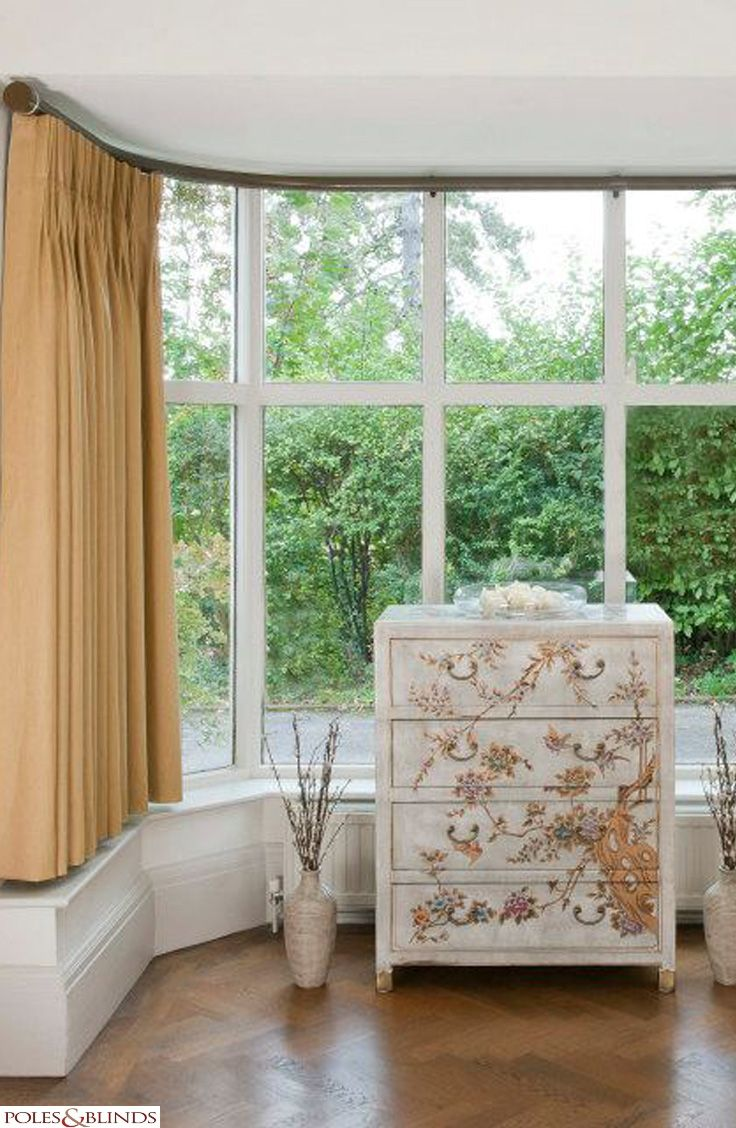 Curtains and blinds hervey bay ~ Decorate the house with beautiful ...