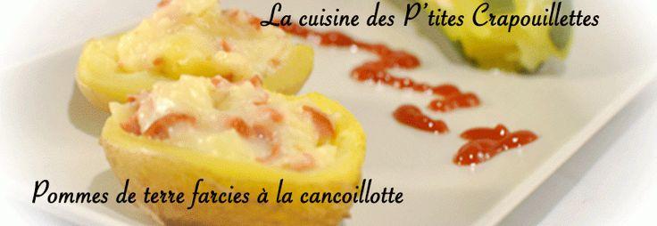 pommes-de-terre-farcies-cancoillotte