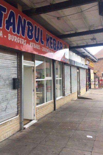 Satılık Kebab & Pizza Shop -satılık, £50,000.00 - http://neolsayaparimabi.com/neolsayaparimabi-satilik-for-sale/satilik-kebab-pizza-shop-4.html