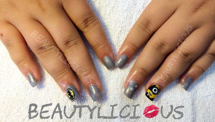 nailart nail art producten kopen nailart shop nail art