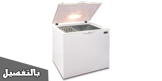 سعر ديب فريزر كريازى افقى 336 لتر بالمميزات والمواصفات بالتفصيل Washing Machine Home Appliances Laundry Machine