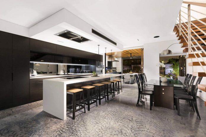 81 besten Küchen Bilder auf Pinterest | Moderne küchen, Küchen ...