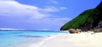 Pantai Pandawa Tempat tujuan wisata di Bali yang relatif bali