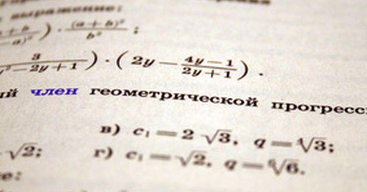 ¿Cuáles son las propiedades de sustracción?. Los números tienen varias propiedades matemáticas. Éstas son la asociativa, conmutativa, distributiva y reflexiva. Estas propiedades gobiernan las formas en la que las funciones matemáticas pueden actuar sobre los números. En el caso de la resta, no todas las propiedades aplican.