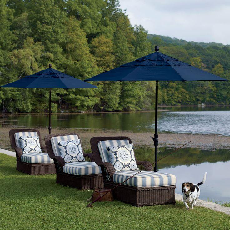 Lakehouse Chaise   Ethan Allen Home and Garden Furniture. 84 best ETHAN ALLEN    Home   Garden images on Pinterest   Ethan