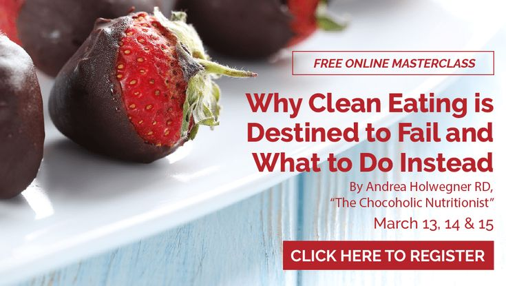 Sign up for our #webinar #balancednotclean #nutrition #weightmanagement #healthyeating #onlinenutrition #eatingwell #womenshealth #health