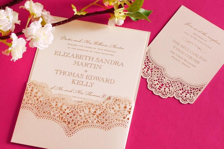 54 Best Weddings Volume Three Images On Pinterest William Arthur Moreover William  Arthur Blog Likewise Personalized