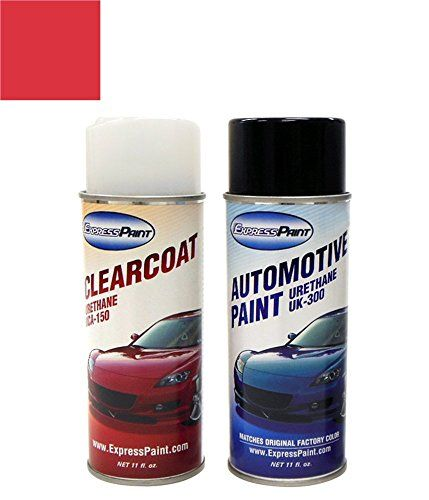 com silver up dp bright amazon automotive touch volvo paint metallic vtll