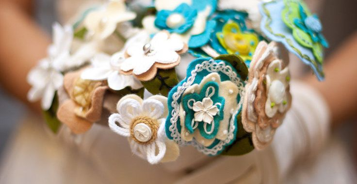 Leonard Lake Wedding by Sonya Yruel Photography