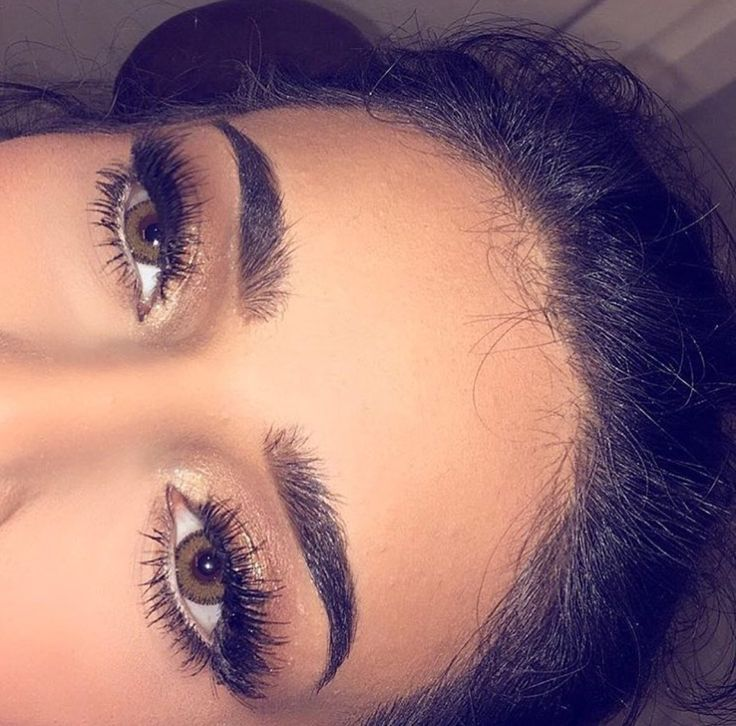 The Resi Guide To Getting The Perfect House Extension: Best 25+ Microblading Eyebrows Ideas On Pinterest