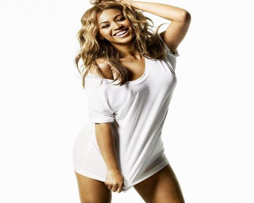 Scroll down for latest list of top 10 Beyonce songs 2017 including Beyonce new album 2017 music hits. Best of Beyonce albums discography and superhit songs.
