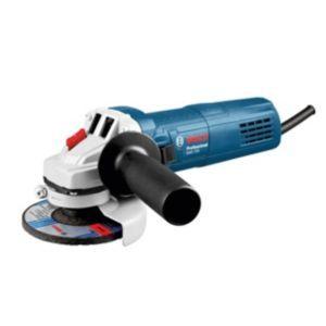 #Bosch Professional 380W 230V 115mm Angle Grinder #Bosch Professional 380W 230V 115mm Angle Grinder GWS 750-115. (Barcode EAN=3165140895736)