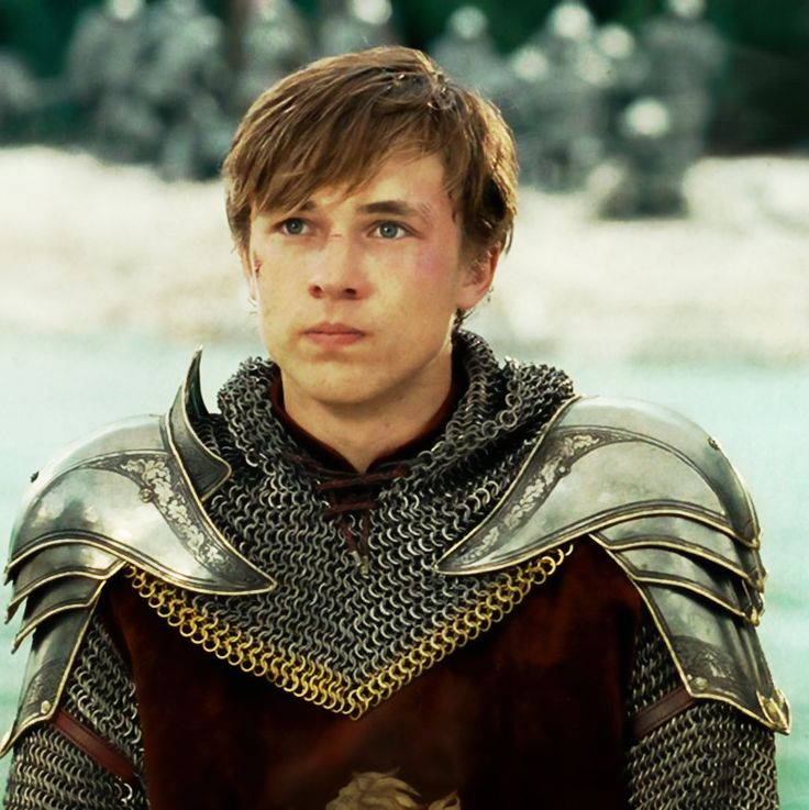 chronicles of narnia vs lord of Below is an essay on the chronicles of narnia from anti essays, your source for research papers,  chronicles of narnia the chronicles of narnia vs the lord of.