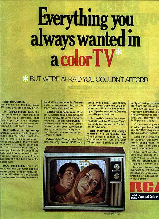 31 Best Images About Vintage Tv And Advertisement On