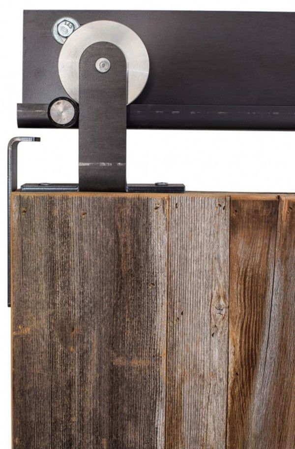 barn door tracks and rollers nz home depot track system sliding hardware for sale old barn door track