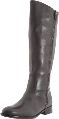 .: Ex-Tailor, Shoes Boots, Black Boots, Sarto Women, Rocket Boots, Riding Boots, Gray Boots, Brown Boots, Grey Boots