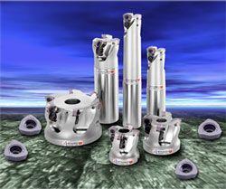 www.carbide.ca