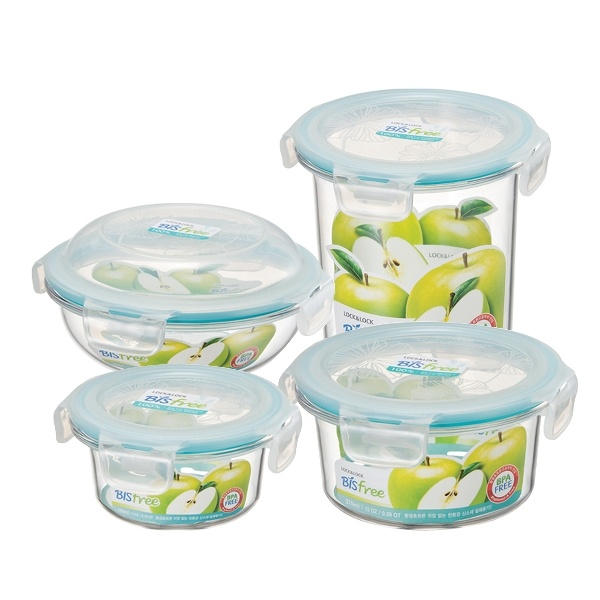 top 157 ideas about lock lock food containers on pinterest freezers qvc and plastic containers. Black Bedroom Furniture Sets. Home Design Ideas