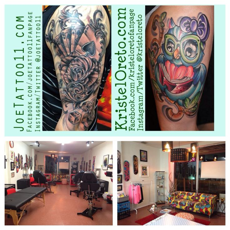 154 best tattoos my portfolio images on pinterest for Dallas tattoo convention