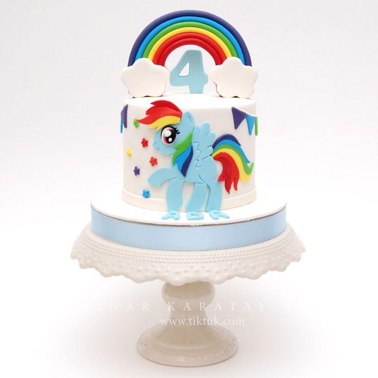 Pony Rainbow Dash                                                                                                                                                     More