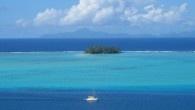 All Inclusive Resorts in Breathtaking Paradise.  This is Bora Bora.