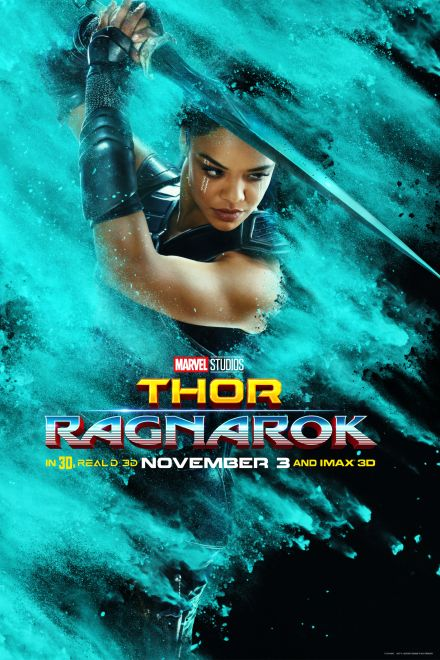 Watch Full Movie Thor: Ragnarok - Free Download HD Version, Free Streaming, Watch Full Movie