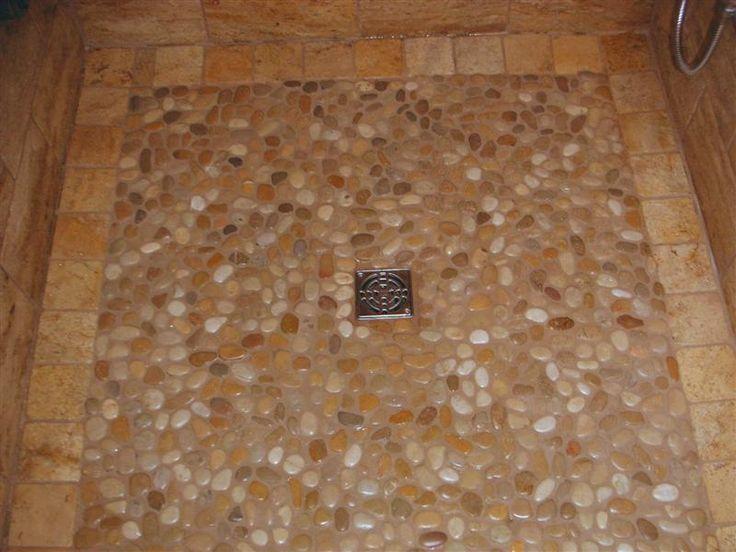 49 Best Flooring And Tile Images On Pinterest Floors