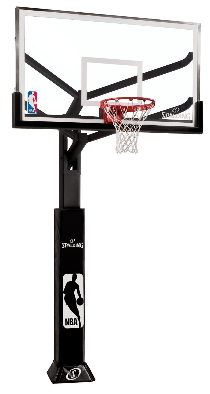 Don't you want this in your driveway? Find the Best Outdoor Basketball Hoops at http://bestoutdoorbasketball.net