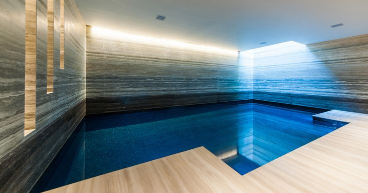 17 Best Mclean Indoor Pool Concepts Images On Pinterest Indoor Pools Indoor Swimming Pools