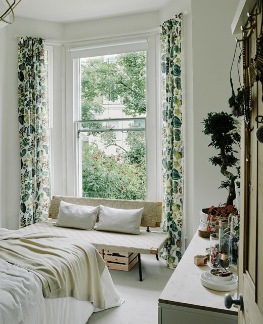 300+ best images about ikea schlafzimmer ? träume on pinterest ... - Bunte Bettwasche Und Kissen Schlafzimmer Auffrischen