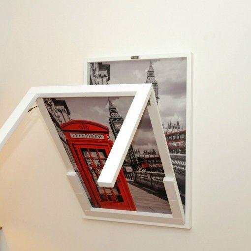 Oltre 1000 idee su case piccole su pinterest case for Piccole planimetrie