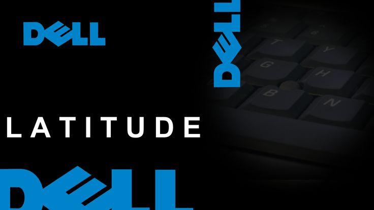 Dell Desktop Backgrounds Wallpaper