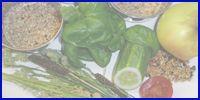 Wellensittich-Ernährung - Welli.net :: Das Wellensittich-Portal
