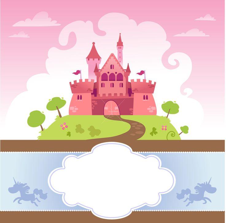 castle vector - Pesquisa Google