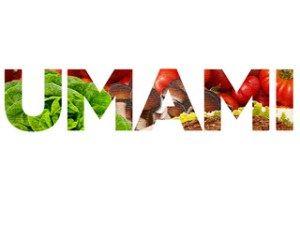 La nostra tavola è piena di #umami, non necessariamente dobbiamo gustare #cucina #orientale per avvicinarci al quinto #gusto, probabilmente basterà allontanarsi da quei cibi detti spazzatura che sembrano tutti uguali, tutti con lo stesso indecifrabile sapore e senza umami, appunto!