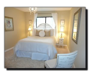 Very Small Guest Bedroom Ideas 54 best small bedroom images on pinterest | home, bedrooms and
