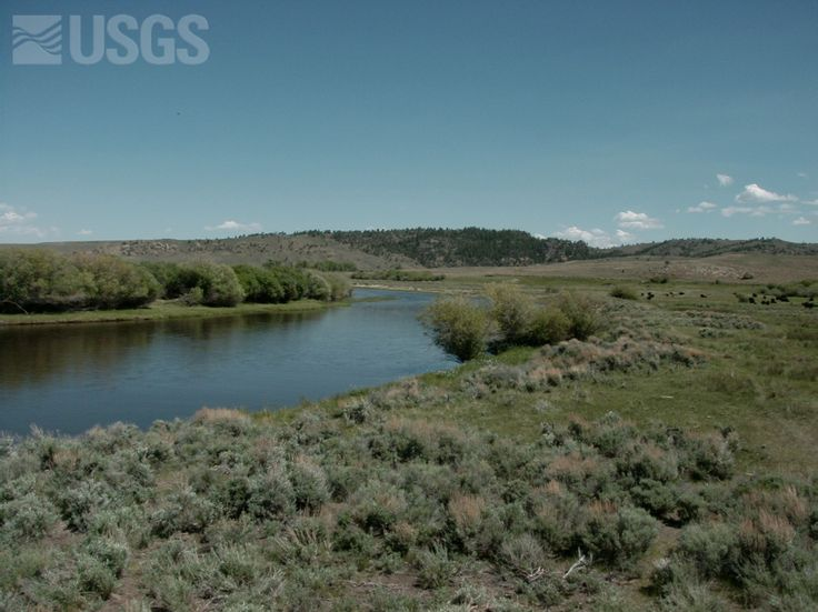 60 best rivers and lakes images on pinterest river for Casper wyoming fly fishing