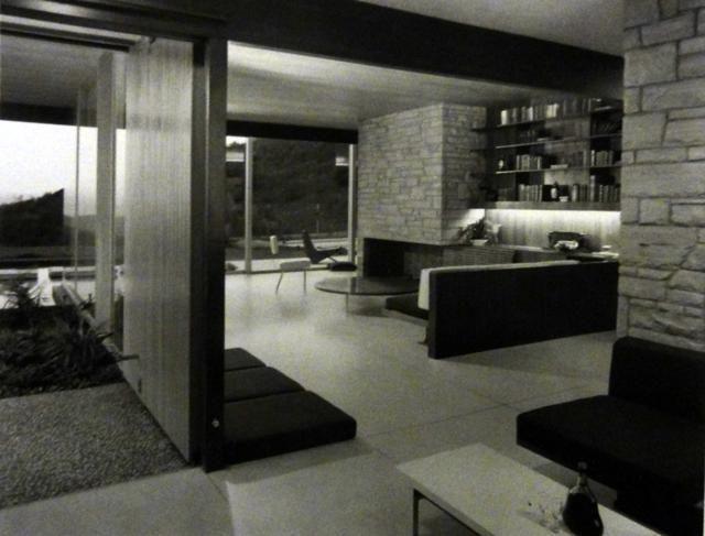 33 best images about innenarchitektur on pinterest, Innenarchitektur ideen