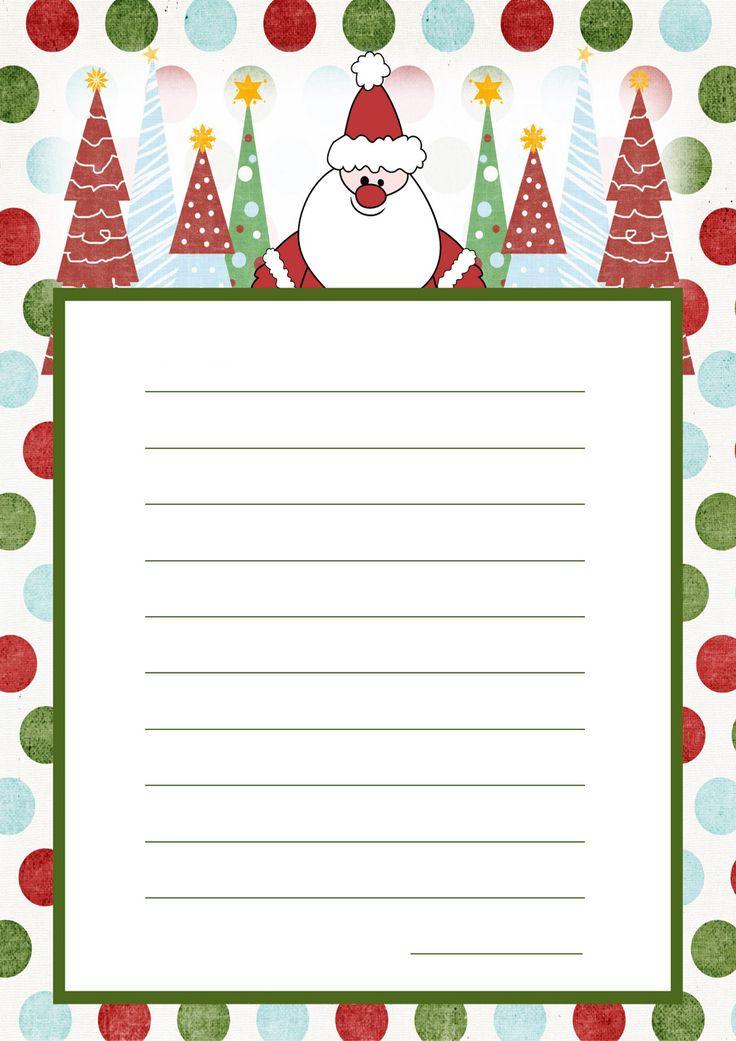 Create Calendar Google Webmaster Google Best 25 Free Christmas Borders Ideas On Pinterest