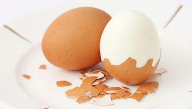 Günde bir yumurta boy uzatıyor  Araştırmalar, gelişim geriliği gösteren bebek ve çocuklarda günde bir yumurta tüketiminin boy uzaması ve büyümeye olumlu katkı sağladığını tespit etti.
