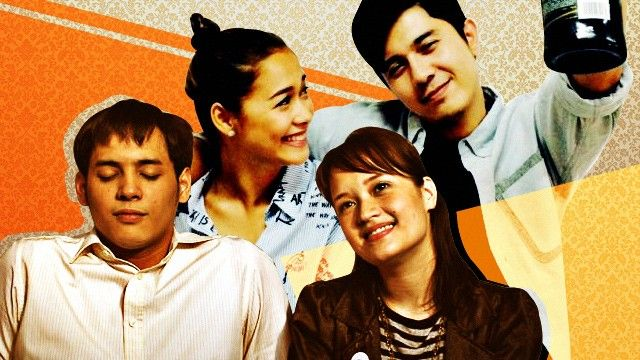 10 Coming-of-Age Pinoy Indie Films