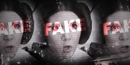 Spettacoli: #Star #Wars: la #verità sulla Principessa Leia in un nuovo video virale (link: http://ift.tt/1Y9lXex )