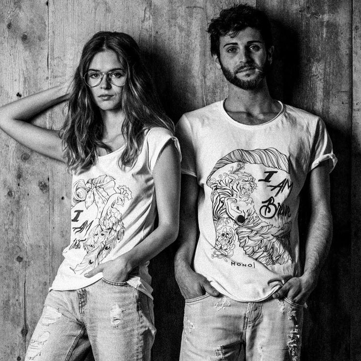 Visita il sito ufficiale | visit the official website bit.ly/monomaglieria #tshirt #style #blackandwhite #fashion #model #photooftheday #beauty #instastyle