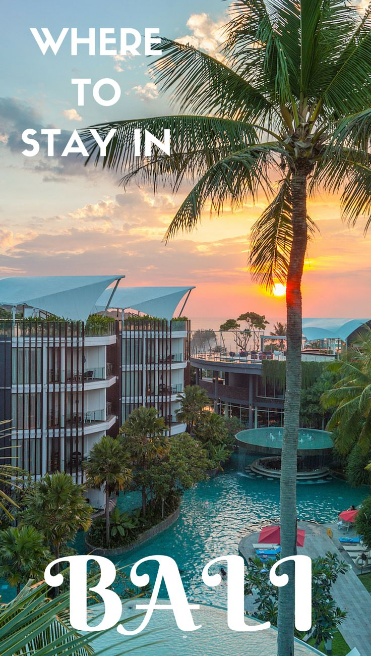 49 best travel tips bali indonesia images on pinterest