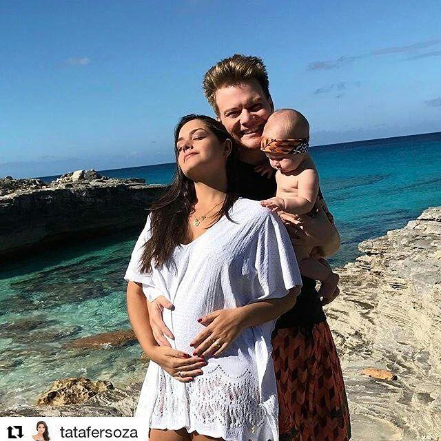 Que notícia maravilhosa a família desse casal lindo está crescendo....  Parabéns à família  . . #Deusnocomando #paramamaesebebes #babyplanner #babyorganizer #gravida #gravidinha #pregnant #gestante #mamae #papai #bebe #baby #familia #familiacrescendo #mom #dad #assessoriamaterna #maternidade #love #ribeiraopreto #saopaulo #brasil