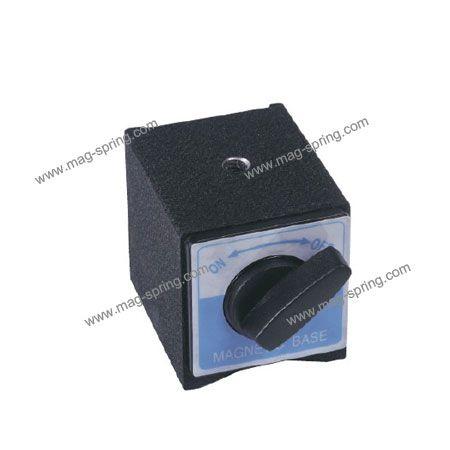 Wenn der Säureproduktdesign oder eine relativ harte , bietet das Unternehmen auch galvanisch verzinkt, Nickel-, Gold-oder Epoxid- Samarium-Kobalt- Permanentmagnet -Produkte.  neodymium plate magnets  http://www.starkemagnete.com/namensschilder-magnet/