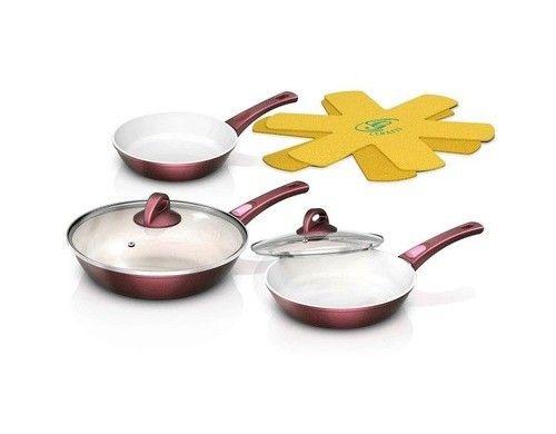 Pfannen  25+ best ideas about Keramik pfanne on Pinterest | Ceramica ...