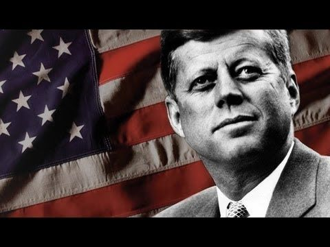 Things You Dont Know About: John F. Kennedy | History Channel Documentary - http://alternateviewpoint.net/2013/12/17/documentaries/things-you-dont-know-about-john-f-kennedy-history-channel-documentary/
