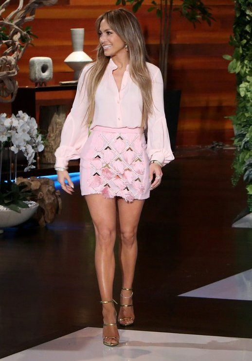 327 Best Girl Crush Jennifer Lopez Images On Pinterest